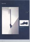 箱包皮鞋广告创意0106,箱包皮鞋广告创意,国际知名品牌广告创意,男式鞋 国际名牌鞋