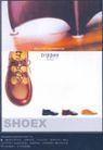 箱包皮鞋广告创意0107,箱包皮鞋广告创意,国际知名品牌广告创意,样式 玻璃杯