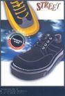 箱包皮鞋广告创意0112,箱包皮鞋广告创意,国际知名品牌广告创意,运动鞋 皮鞋广告