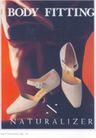 箱包皮鞋广告创意0123,箱包皮鞋广告创意,国际知名品牌广告创意,女式鞋子