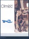 箱包皮鞋广告创意0127,箱包皮鞋广告创意,国际知名品牌广告创意,黑色丝袜