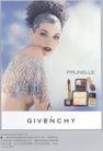 美容化妆品广告创意0068,美容化妆品广告创意,国际知名品牌广告创意,华丽妆容