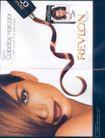 美容化妆品广告创意0079,美容化妆品广告创意,国际知名品牌广告创意,染发剂广告