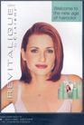 美容化妆品广告创意0082,美容化妆品广告创意,国际知名品牌广告创意,金发 英语 女郎