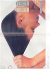 美容化妆品广告创意0120,美容化妆品广告创意,国际知名品牌广告创意,国际产品