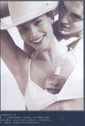 香水护肤霜广告创意0092,香水护肤霜广告创意,国际知名品牌广告创意,情侣 内衣