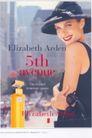 香水护肤霜广告创意0093,香水护肤霜广告创意,国际知名品牌广告创意,国外名牌护发品 西方女郎