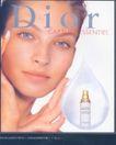 香水护肤霜广告创意0105,香水护肤霜广告创意,国际知名品牌广告创意,西方人 护肤品