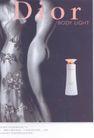 香水护肤霜广告创意0108,香水护肤霜广告创意,国际知名品牌广告创意,胴体 长裙