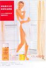 香水护肤霜广告创意0110,香水护肤霜广告创意,国际知名品牌广告创意,护肤品广告