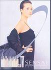 香水护肤霜广告创意0118,香水护肤霜广告创意,国际知名品牌广告创意,礼服 广告模特