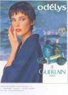 香水护肤霜广告创意0130,香水护肤霜广告创意,国际知名品牌广告创意,女性护理