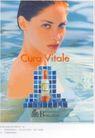 香水护肤霜广告创意0136,香水护肤霜广告创意,国际知名品牌广告创意,名牌  女士  化妆品