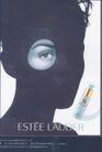 香水护肤霜广告创意0141,香水护肤霜广告创意,国际知名品牌广告创意,