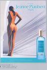 香水护肤霜广告创意0143,香水护肤霜广告创意,国际知名品牌广告创意,