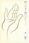 艺一作品001,机构设计作品,广东设计年鉴2004,