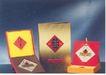 董继湘作品003,特邀设计师作品,广东设计年鉴2004,包装案例