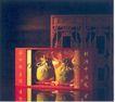 董继湘作品006,特邀设计师作品,广东设计年鉴2004,产品 平面设计