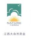 许越荣作品009,设计师作品一,广东设计年鉴2004,江西 大自然 药业