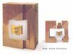 马深广作品005,设计师作品一,广东设计年鉴2004,