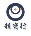鱼骨作品002,设计师作品三,广东设计年鉴2004,