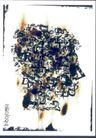 黄翰作品001,设计师作品三,广东设计年鉴2004,