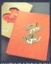 龚凯作品002,设计师作品三,广东设计年鉴2004,