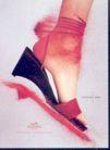 时尚广告设计0225,时尚广告设计,广告设计博览,