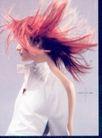 时尚广告设计0226,时尚广告设计,广告设计博览,