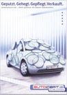 趣味广告设计0188,趣味广告设计,广告设计博览,