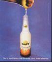 趣味广告设计0189,趣味广告设计,广告设计博览,