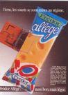 趣味广告设计0199,趣味广告设计,广告设计博览,