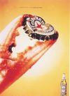设计定位0046,设计定位,广告设计定位,啤酒盖 啤酒 开启