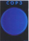 设计形式0049,设计形式,广告设计定位,圆圈 圆环 圆弧