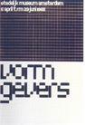 设计形式0061,设计形式,广告设计定位,格子款式