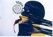 设计形式0095,设计形式,广告设计定位,人影