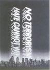 日本平面设计年鉴20050130,日本平面设计年鉴2005,日本广告作品专辑,