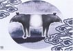 日本平面设计年鉴20050179,日本平面设计年鉴2005,日本广告作品专辑,