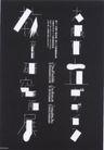 日本海报设计0045,日本海报设计,日本广告作品专辑,文字 文化 创意