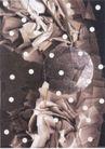 日本海报设计0074,日本海报设计,日本广告作品专辑,