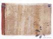 平面获奖作品六0061,平面获奖作品六,11届中国广告节获奖作品,淡雅花色