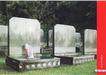 平面获奖作品六0066,平面获奖作品六,11届中国广告节获奖作品,墓碑