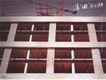平面获奖作品六0100,平面获奖作品六,11届中国广告节获奖作品,建筑 建房