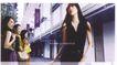 平面获奖作品四0082,平面获奖作品四,11届中国广告节获奖作品,街道 门面 女性
