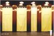 平面获奖作品四0092,平面获奖作品四,11届中国广告节获奖作品,护肤品广告