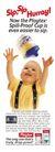 儿童用品0048,儿童用品,经典广告设计,奶嘴 奶粉 张开