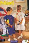 儿童用品0066,儿童用品,经典广告设计,