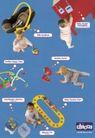 儿童用品0072,儿童用品,经典广告设计,