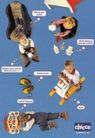 儿童用品0073,儿童用品,经典广告设计,