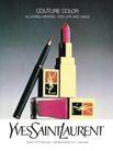 化妆品0470,化妆品,经典广告设计,